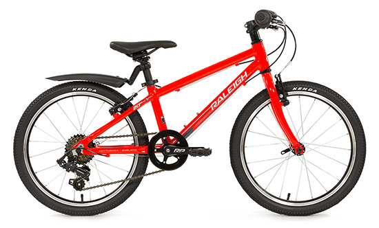 Find Mountain Bikes! Search Gumtree Free Classified Ads for Mountain Bikes and more.