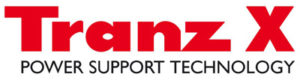 Tranz X Power Support Technology