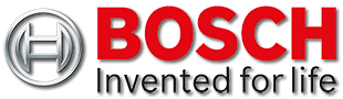 Bosch: Invented For Life